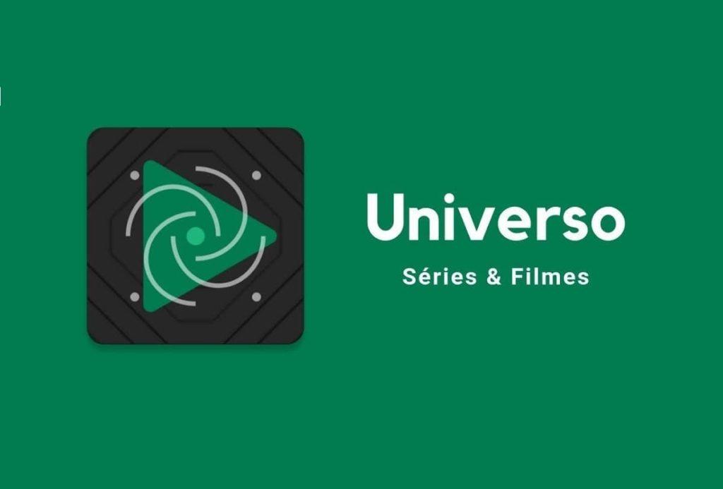 como baixar e instalar o app Universo SF facilmente