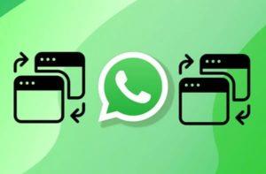 como usar whatsapp com celular desligado