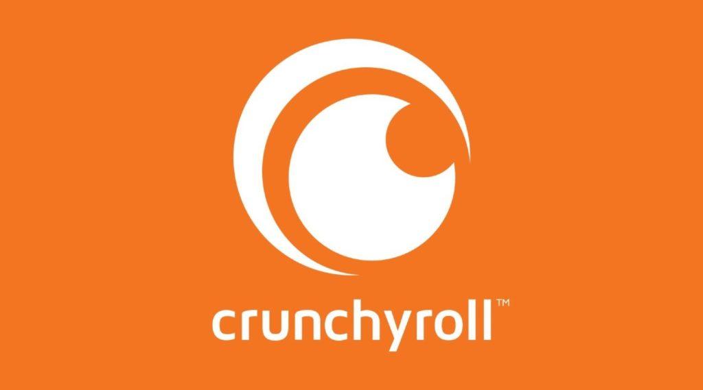 como usar o crunchyroll para assistir séries e animes