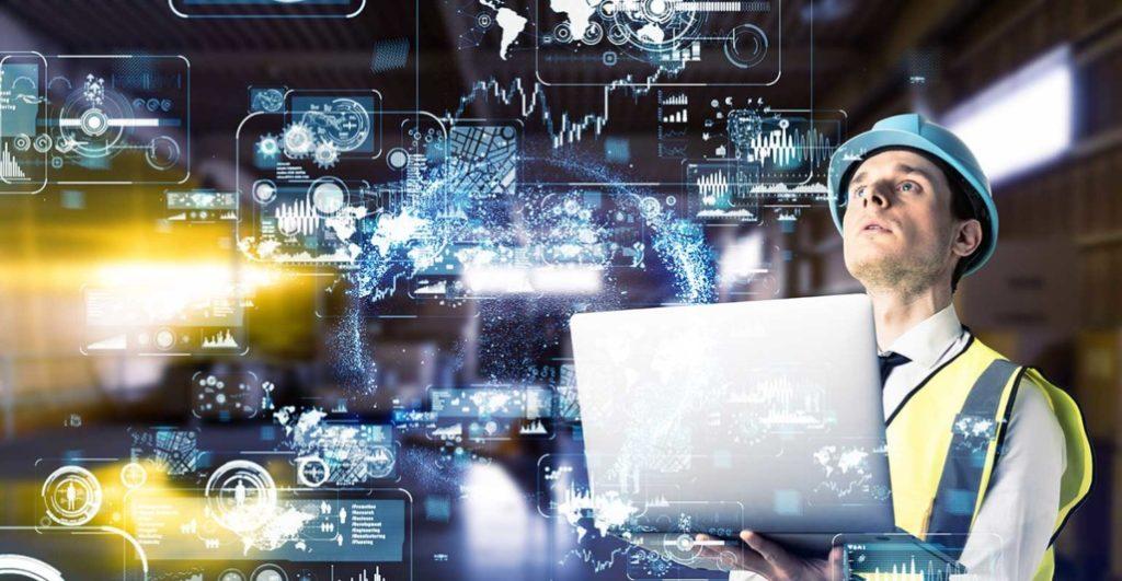 O que é IoT?