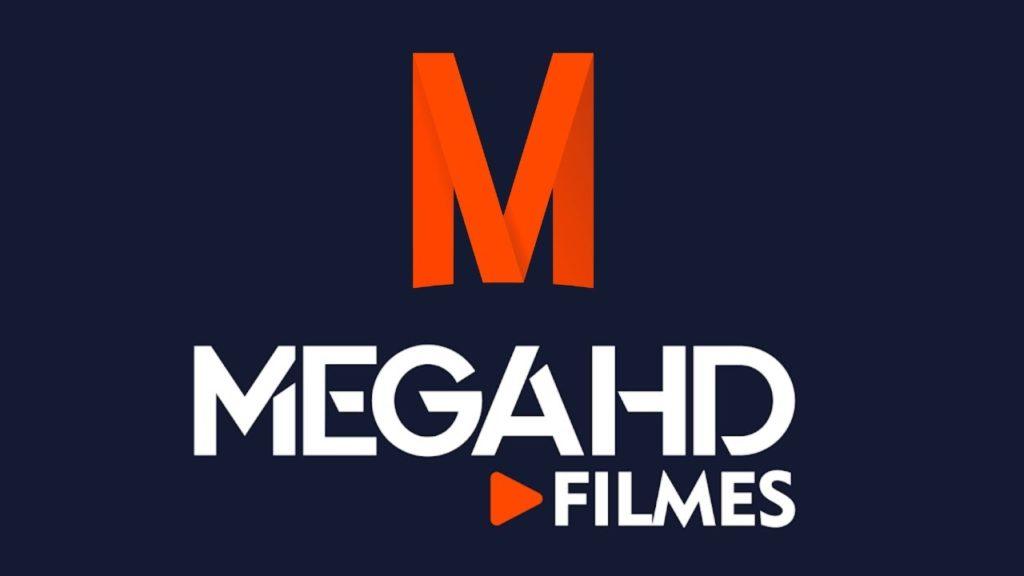 Mega HD Filmes Atualizado