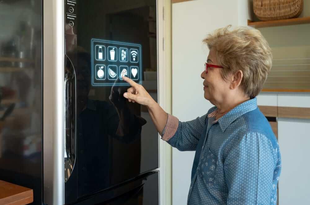 sistema de segurança residencial automatizada para idosos (1)