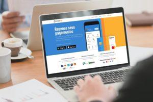App RecargaPay é Seguro