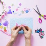 Ideias para ganhar dinheiro com artesanato