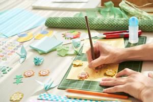 Ideias para ganhar dinheiro com artesanato e lucrar