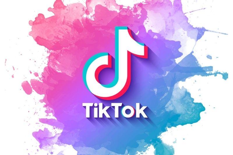 Como mexer no TikTok e como usá-lo?