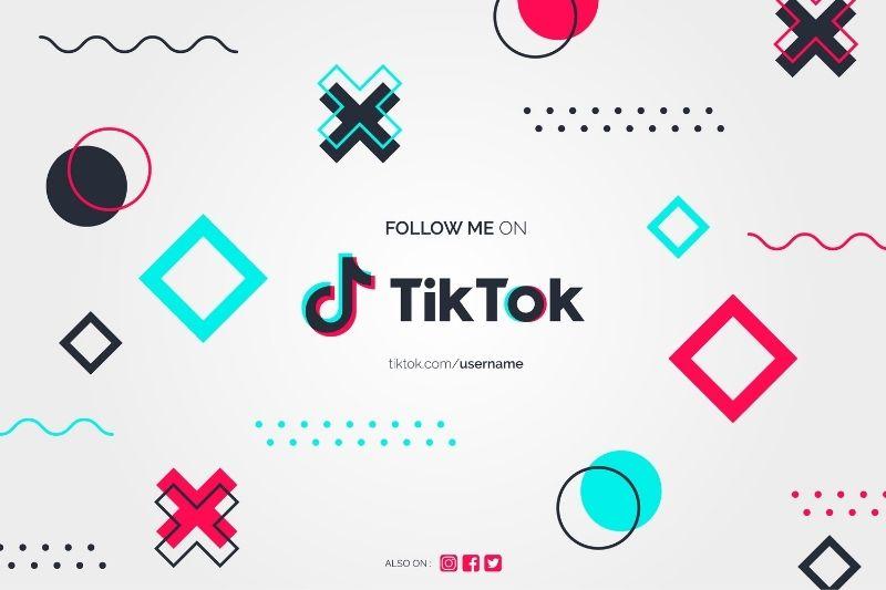 O que é e como funciona o TikTok?