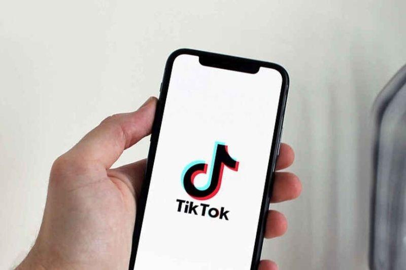 Como baixar os vídeos do TikTok no Android?