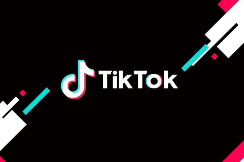Como juntar dois vídeos no TikTok através da função Upload?