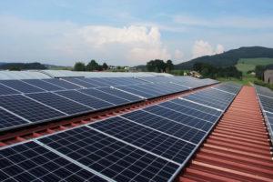 kits energia solar