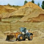 o que faz um técnico em mineração