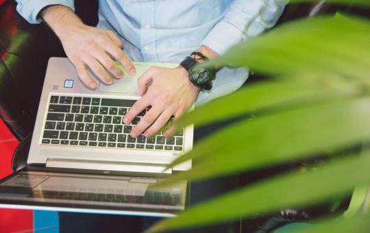 sites para fazer cursos gratuitos online